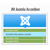 JM Accordion