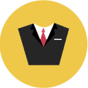 icon_business